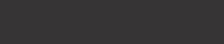 Lenz Schlaf Projekte Logo