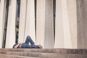 Schlaf ist der aktive Zustand der Ruhe. Schlafcoaching schenkt Lebensqualität.