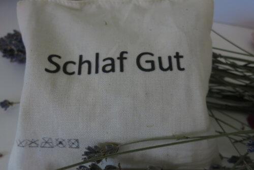 Alpenkräuter aus Österreich